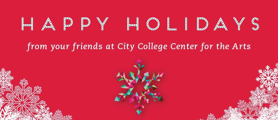 happy-holidays_ccca