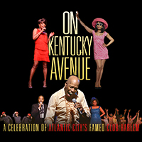 On-Kentucky-Ave-18_thumb
